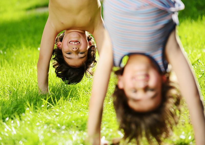 קייטנה דיגטלית חינמית לילדים