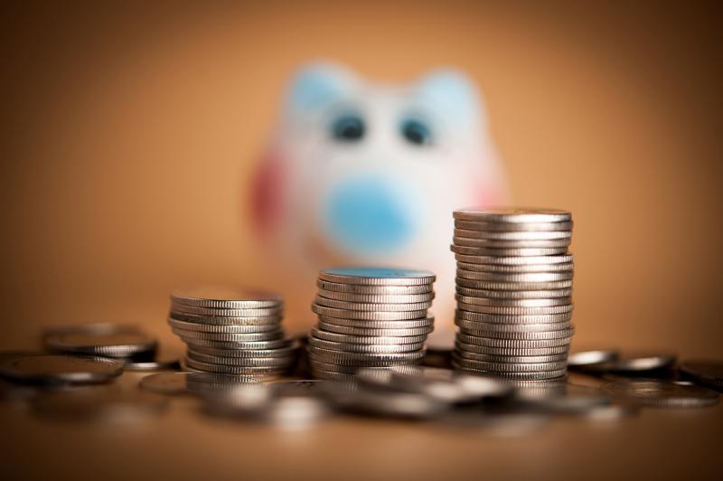 חינוך פיננסי לנוער