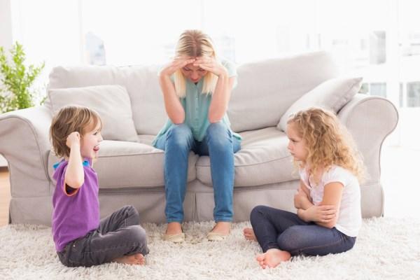 איך להתמודד עם בידוד ועם דאגות כלכליות?
