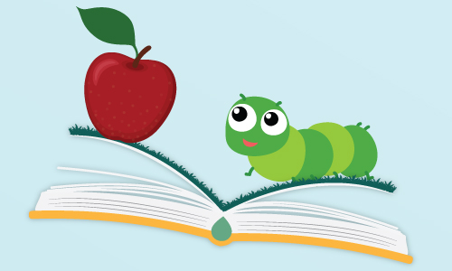 סיפורים ופעילויות לילדים - מתנס עכו