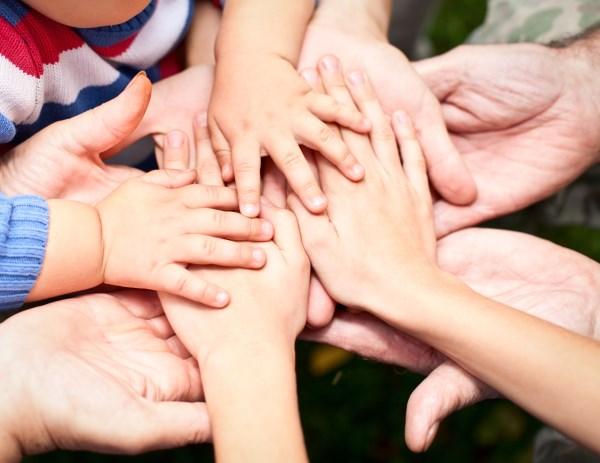 התמודדות עם הילדים בעת משבר מגפת הקורונה