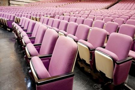 התיאטרון הקאמרי