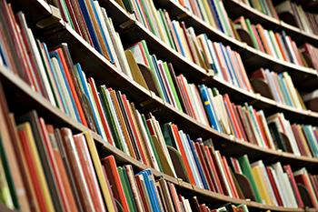אאוריקה - האנציקלופדיה של הסקרנות