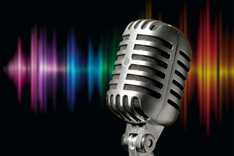 תחנות רדיו מכל העולם בלחיצת כפתור