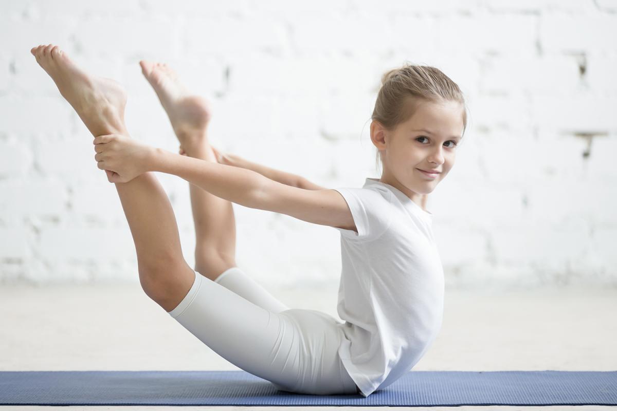 יוגה וטיפים מקצועיים